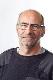 Jan Koonings
